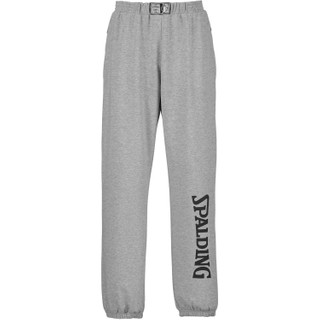 Spalding Team Long Pants - Trainingshose – Bild 3