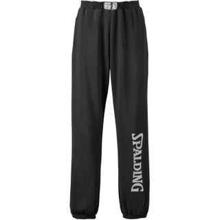 Spalding Team Long Pants - Trainingshose – Bild 2