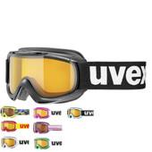 Uvex slider 001
