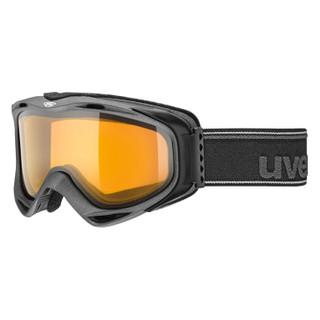 Uvex g.gl 300 – Bild 3