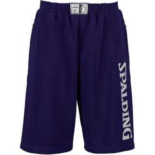Spalding Team Shorts – Bild 4