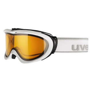 Uvex comanche optic – Bild 2