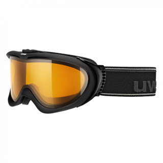 Uvex comanche optic – Bild 4