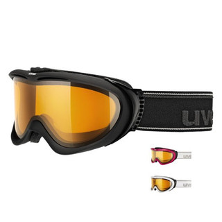 Uvex comanche optic – Bild 1