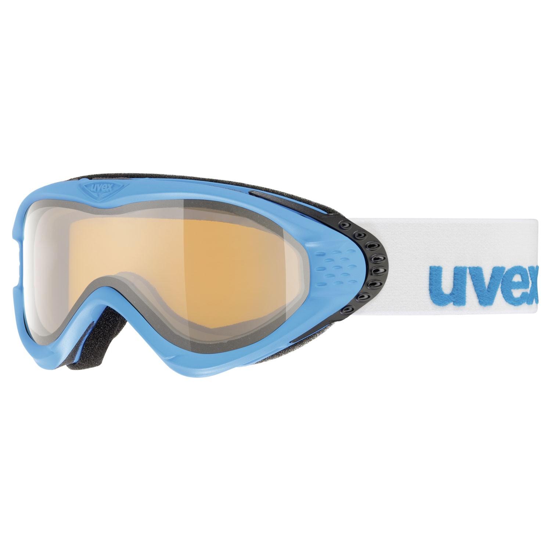 Uvex onyx pola - - - Skibrille 917be1