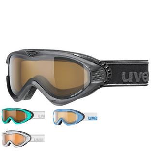 Uvex onyx pola – Bild 1
