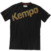 Kempa DHB Core T-Shirt 001