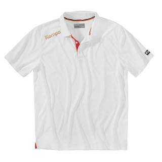 Kempa Core DHB Polo-Shirt – Bild 2