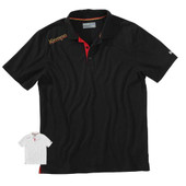 Kempa Core DHB Polo-Shirt 001