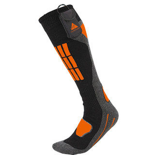 Alpenheat Fire-Sock light