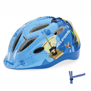 Alpina Gamma 2.0 Flash – Bild 5