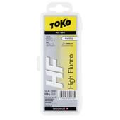 Toko HF Hot Wax 120g 001