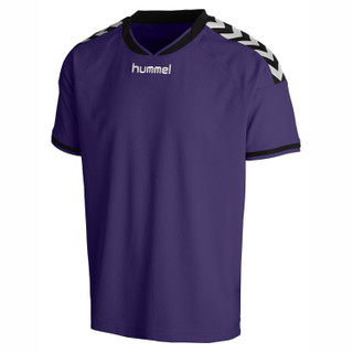 Hummel Stay Authentic Poly Jersey – Bild 10