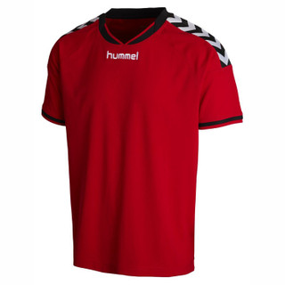 Hummel Stay Authentic Poly Jersey – Bild 14