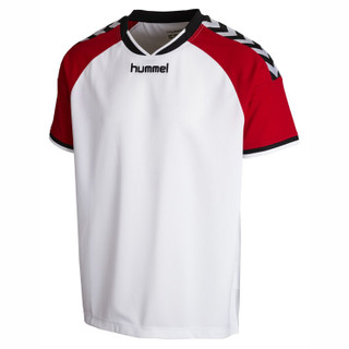 Hummel Stay Authentic Poly Jersey – Bild 16