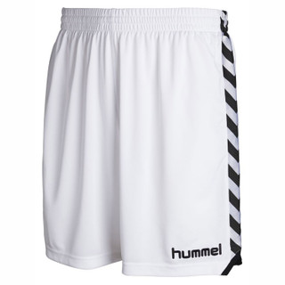 Hummel Stay Authentic Poly Shorts – Bild 8