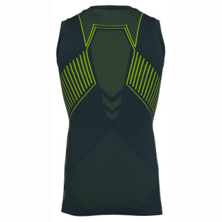 Hummel Hero Baselayer Men Sleeveless – Bild 6