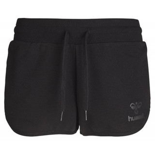 Hummel Classic Bee Women's Tech Shorts – Bild 4