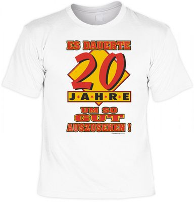 <p>T-Shirt Herrengröße / Unisex mit Motivdruck aus 100% Baumwolle<br>Waschbar auf links gedreht bei 30°C in der Waschmaschine<br>Nicht geeignet für den Wäschetrockner<br>Kein Weichspüler, keine chemische Reinigung<br>Bügeln bitte nur auf links gedreht</p>