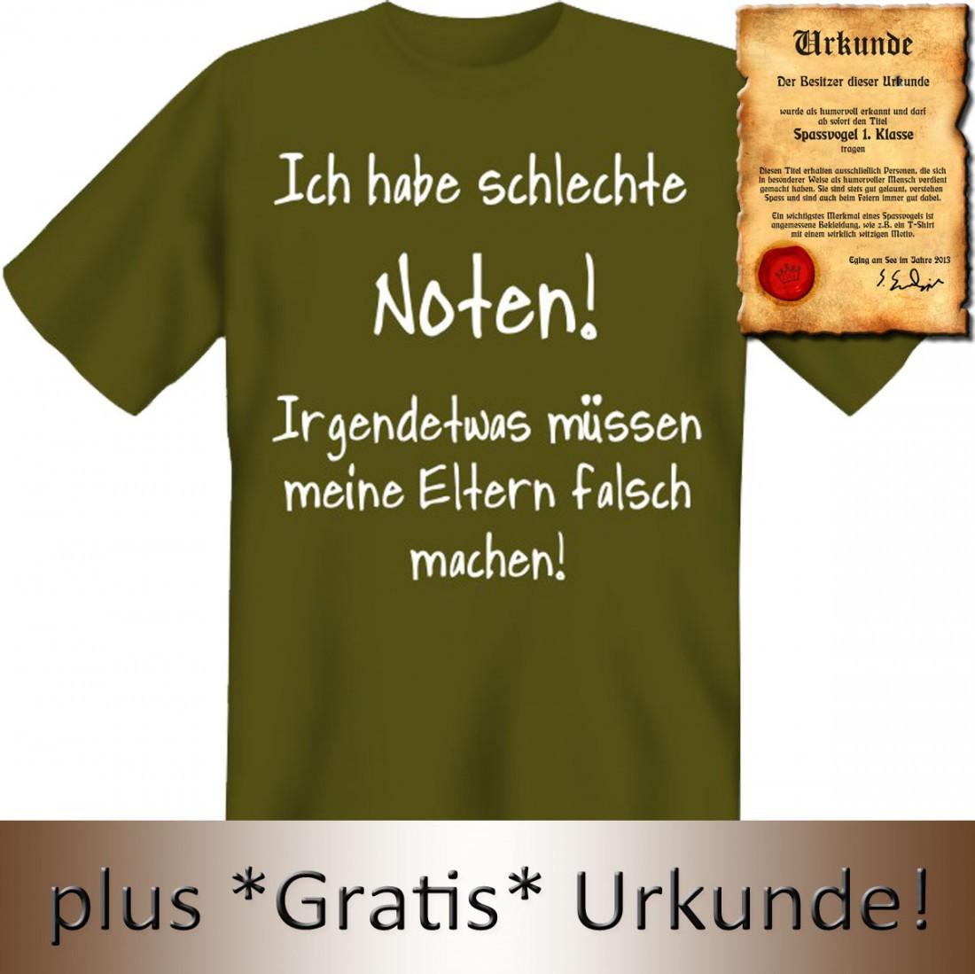 lustige sprche fr lehrer ~ jan.cukjati design