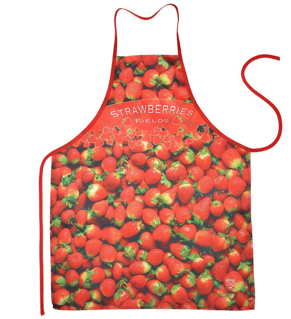 lustige bilder erdbeeren kostenlos