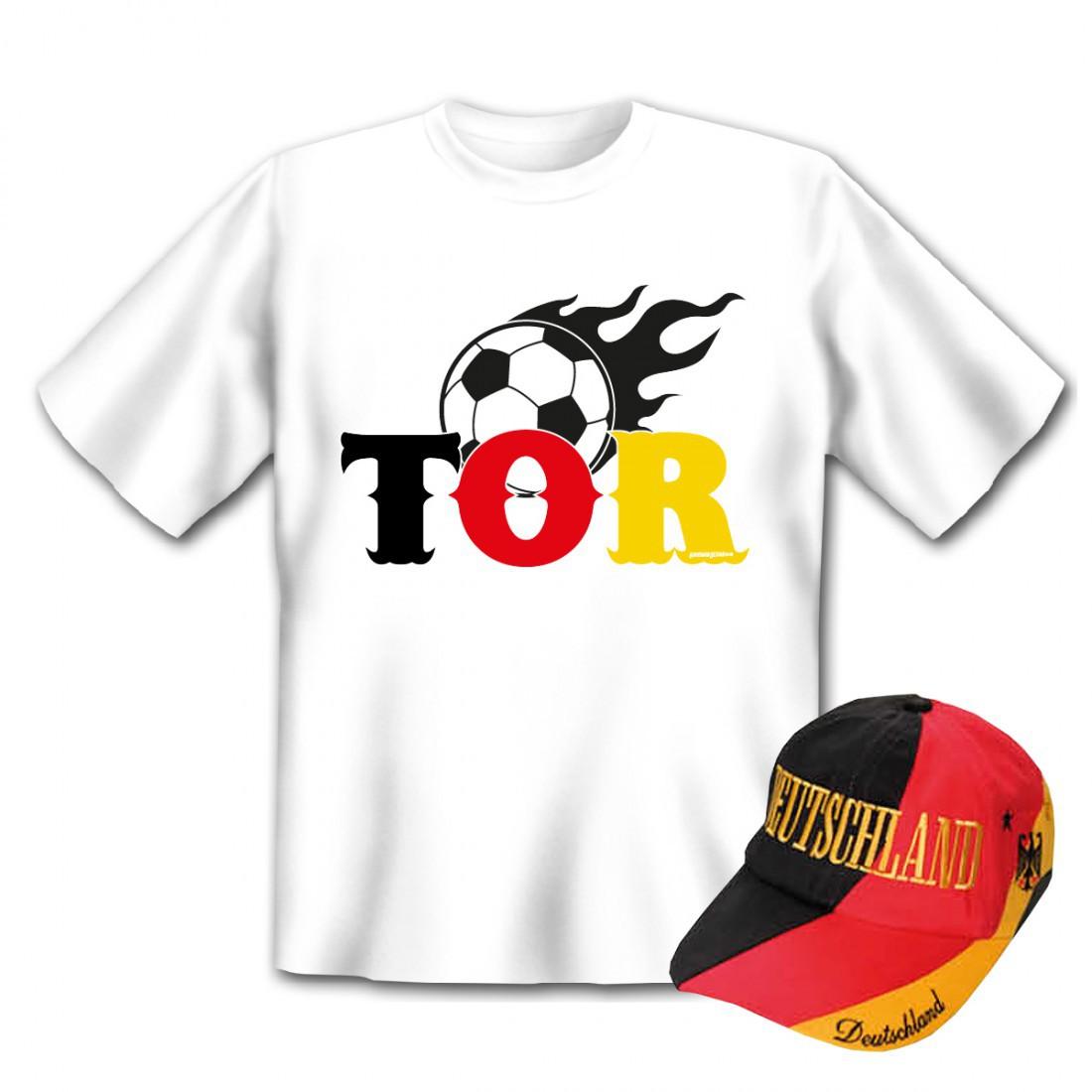 emp t shirt sprche ~ jan.cukjati design