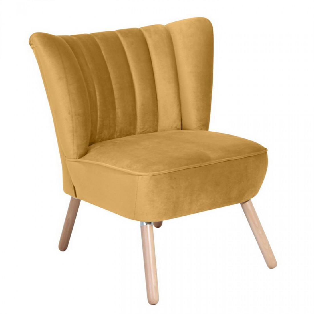 cocktailsessel 50er retro. Black Bedroom Furniture Sets. Home Design Ideas
