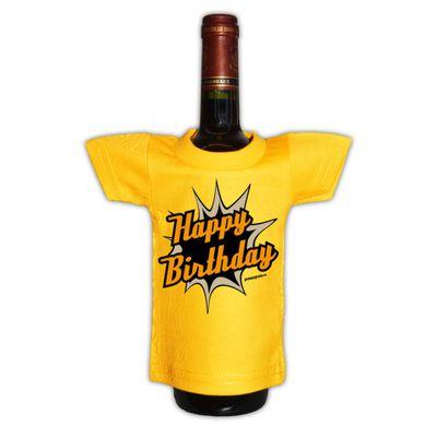 Fun T-Shirt mit dem Motiv - So gut kann man mit 60 aussehen - als Geschenk zum Geburtstag im Set mit Mini T-Shirt Bild 3