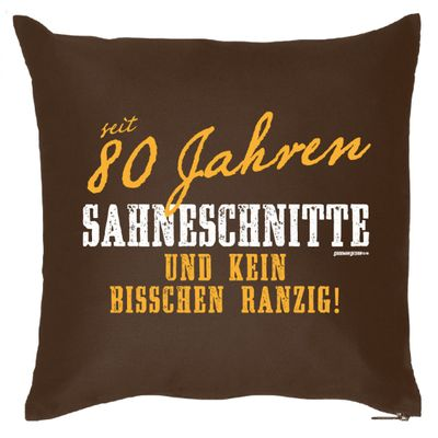 couchkissen geschenk fischer peti heil kissen sofakissen humor witz angeln funwarestore. Black Bedroom Furniture Sets. Home Design Ideas