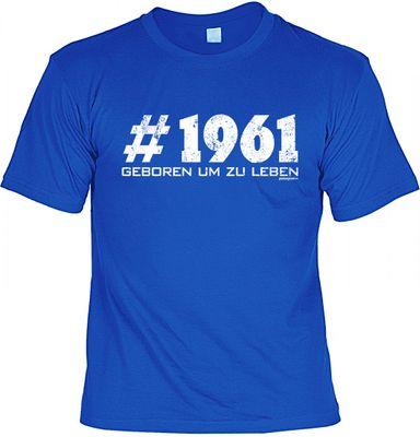 <p>Herren / Unisex T-Shirt mit Motivdruck, aus 100% Baumwolle<br>Maschinenwäsche auf links gedreht bei 30°C<br>Bügeln auf links gedreht<br>nicht im Trockner trocknen, kein Weichspüler, keine chemische Reinigung</p>