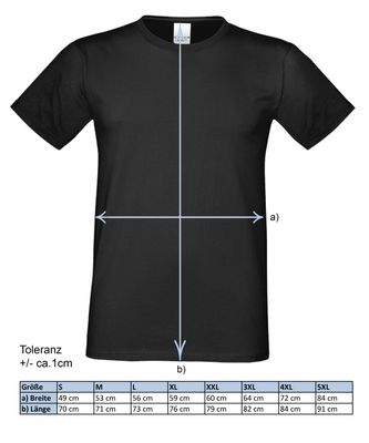 Family T-Shirt - Bester Opa weil - bedrucktes Hemd als passendes Geschenk oder Outfit für Deinen Großvater - grün 2 Bild 4