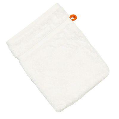 Handtuch Sortiment Daily - Badvorleger Badetuch Frottee 100% Baumwolle - 5 Größen / 7 Farben - einzeln oder Set – Bild 13