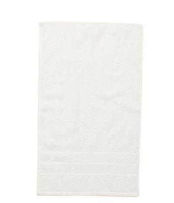 Handtuch Sortiment Daily - Badvorleger Badetuch Frottee 100% Baumwolle - 5 Größen / 7 Farben - einzeln oder Set – Bild 14