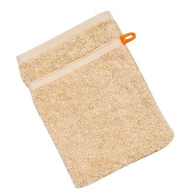 Handtuch Sortiment Daily - Badvorleger Badetuch Frottee 100% Baumwolle - 5 Größen / 8 Farben -  einzeln oder Set – Bild 4
