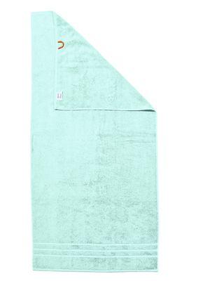 Handtuch Sortiment Daily - Badvorleger Badetuch Frottee 100% Baumwolle - 5 Größen / 8 Farben -  einzeln oder Set – Bild 22