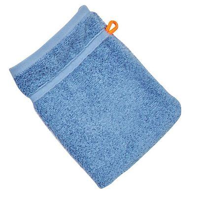 Handtuch Sortiment Daily - Badvorleger Badetuch Frottee 100% Baumwolle - 5 Größen / 8 Farben -  einzeln oder Set – Bild 8