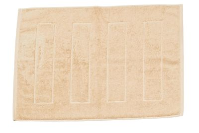 Handtuch Sortiment Daily - Badvorleger Badetuch Frottee 100% Baumwolle - 5 Größen / 8 Farben -  einzeln oder Set – Bild 21