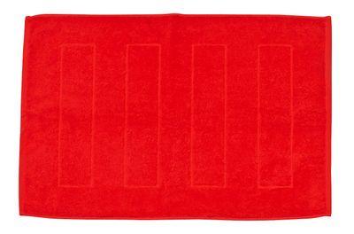 Handtuch Sortiment Daily - Badvorleger Badetuch Frottee 100% Baumwolle - 5 Größen / 8 Farben -  einzeln oder Set – Bild 6