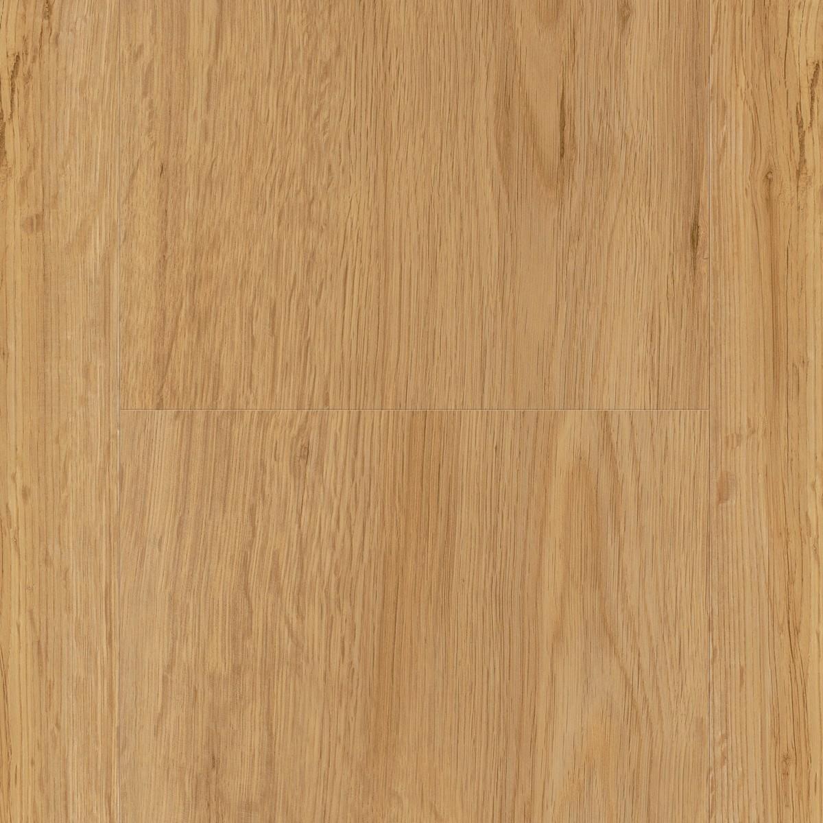 Fantastisch PARADOR Vinyl Basic 30 Eiche natur Holzstruktur Landhausdiele mit  TI72