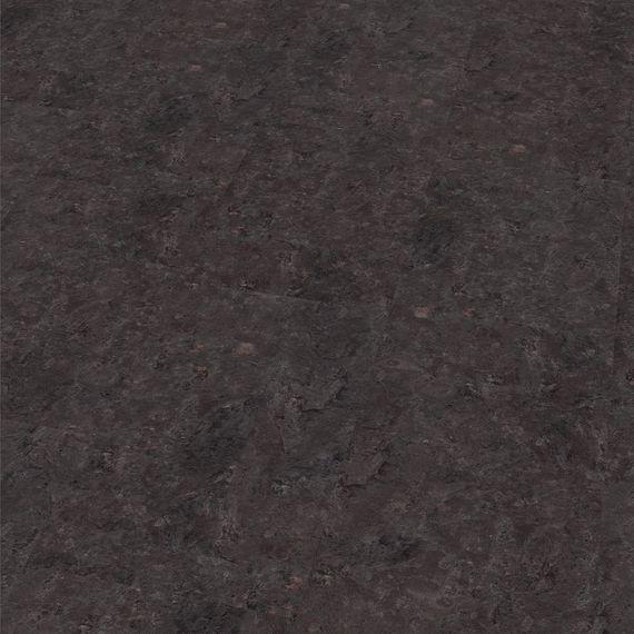 wineo klick vinylboden ambra stone online preiswert. Black Bedroom Furniture Sets. Home Design Ideas
