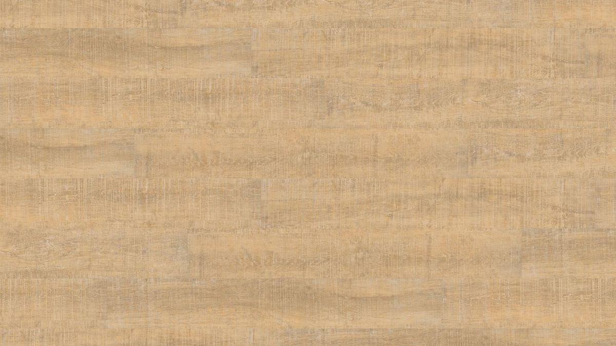 wineo klick vinyl ambra wood multilayer dekor highlands light designboden feuchtraumgeeignet. Black Bedroom Furniture Sets. Home Design Ideas
