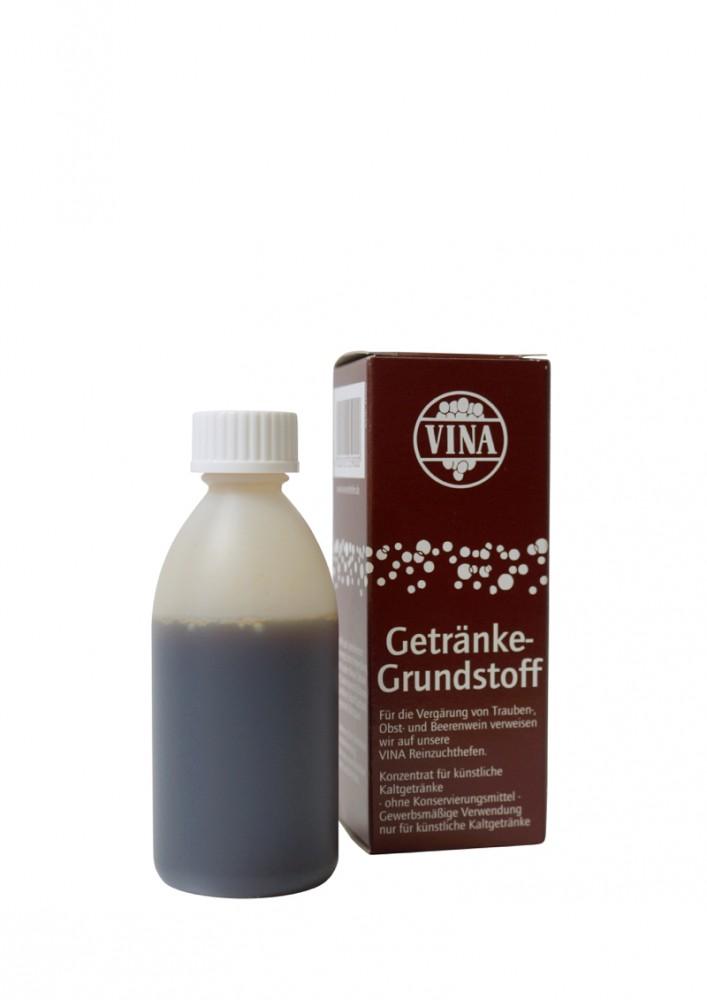 Vina  Getränke Grundstoff (Apfel / Birne)