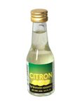 """Prestige"" Zitronen Essenz Citron, 20ml"