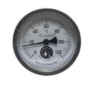 """Al-Ambik®"" thermometer for distillation (6 cm)"