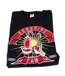 T-Shirt ❀ Sunshiner Fan ❀ Plusieurs tailles