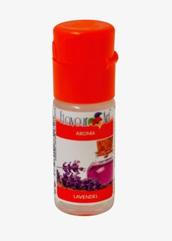 """""""Flavour Art""""  Lavande ❀  Arôme alimentaire naturel"""