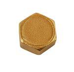 Ersatzteil: Schraubverschluss für die ARABIA & Whisky Supreme Destille - 2 Liter - CopperGarden®