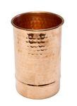 Ersatzteil / Erweiterung: Kolonne für die ESSENCE Kolonnenbrennerei - 2 Liter - CopperGarden®