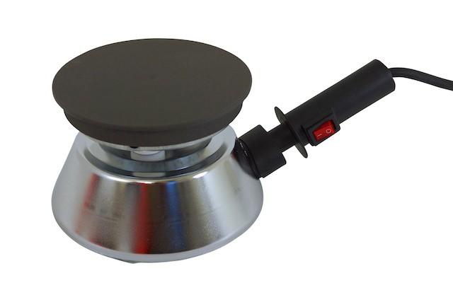 Ardes  Kochplatte  Cico  12 cm, 650 Watt