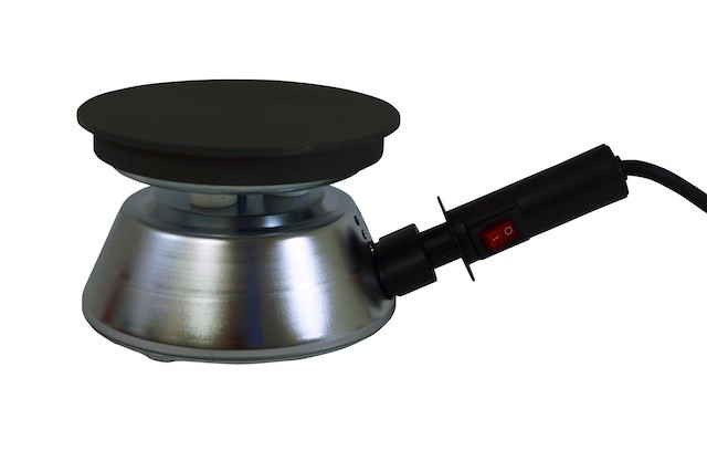 Ardes  Kochplatte  Cico  14 cm, 800 Watt